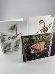Multi Card Set